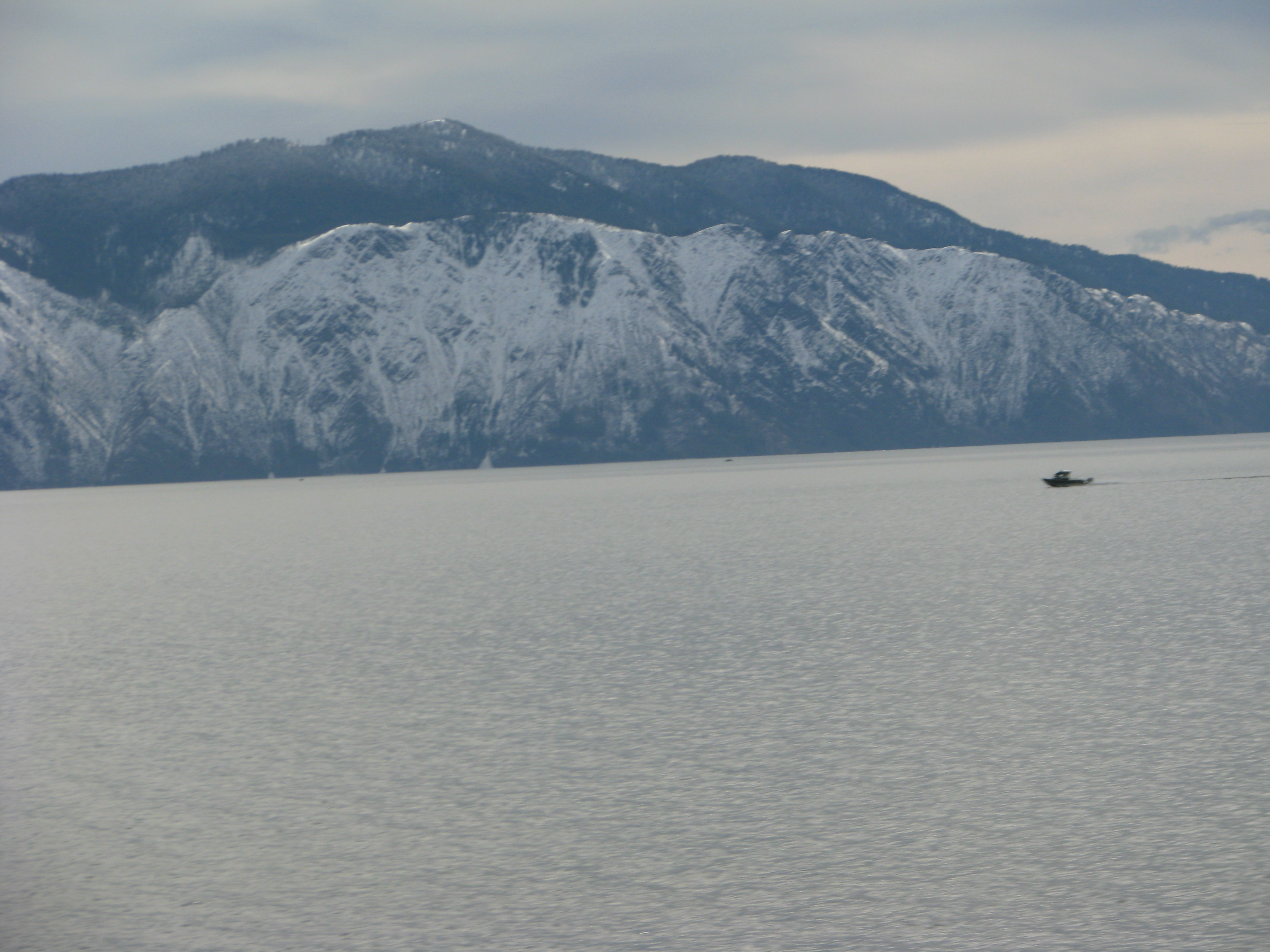 winter2011-067.jpg